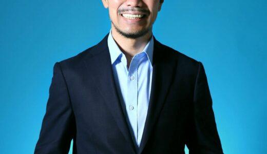 Co-Studio社、取締役CFOにゴールドマンサックス出身の伊賀達彦氏が就任
