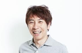 元LINE「AIカンパニー AI開発室 副室長」の橋本泰一氏、レブコム社のResearch Directorに就任