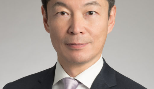 「空飛ぶクルマ」を開発するSkyDrive社 ボストンコンサルティンググループ前日本代表・杉田浩章氏が顧問就任