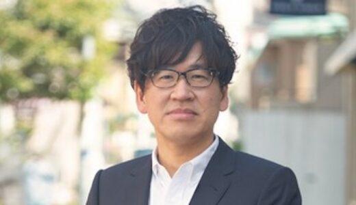 新経営体制|コスメブランドSHIROの株式会社シロ、創設者今井氏が会長へ就任、社長には福永専務が就任